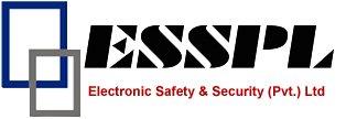 ESSPL Logo